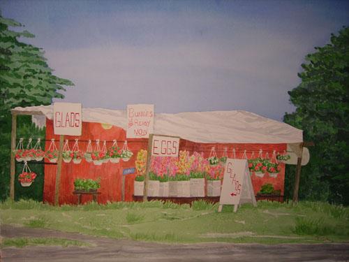 desmond juried art exhibition and sale